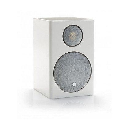 Monitor Audio RAD90 - Colunas de Som