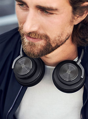 BeoPlay H9 price