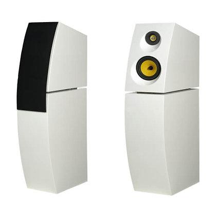 Davis Acoustics Karla 2.0 - Colunas de Som