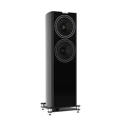 Fyne Audio F703 - Colunas de Som