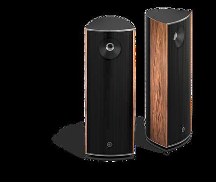 Ubiq Audio Model One