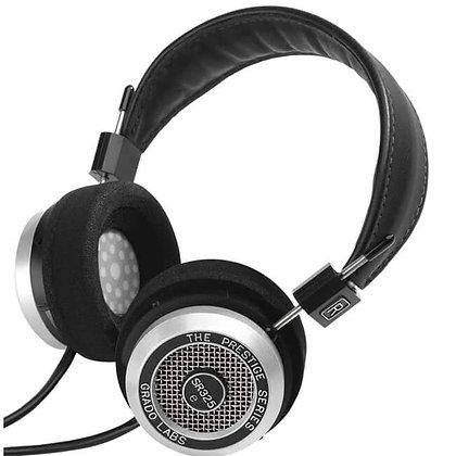 Grado SR325e - Auscultadores / Headphones