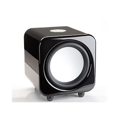 Monitor Audio AW12 - Subwoofer