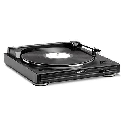 Marantz TT5005 - Gira discos