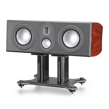 Monitor Audio PLC 350 - Coluna Central