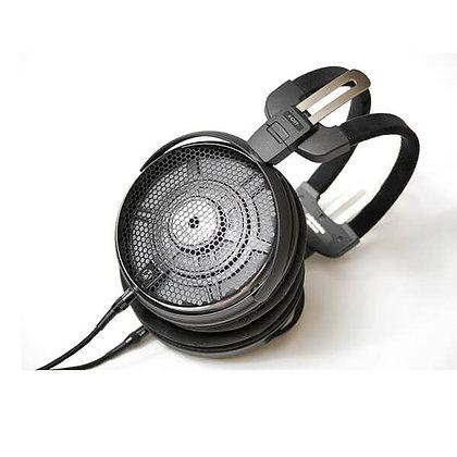 Audio-Technica ATH-ADX5000 - Headphones