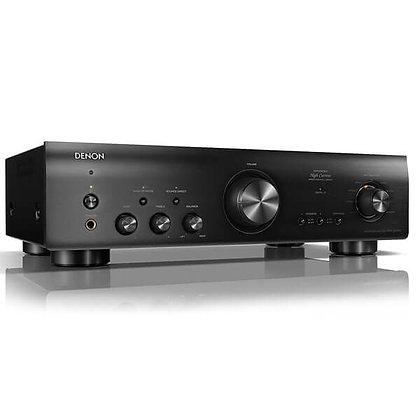 Denon PMA-800NE - Amplificador