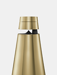 bang-and-olufsen-beosound-1-cool-modern-collection-explore-mo.png