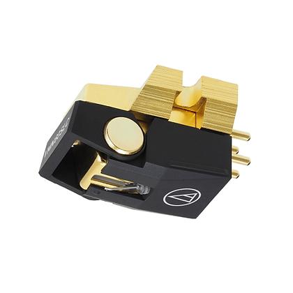 Audio-Technica VM760SLC - Cabeça Gira Discos