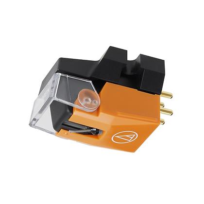 Audio-Technica VM530EN - Cabeça Gira Discos