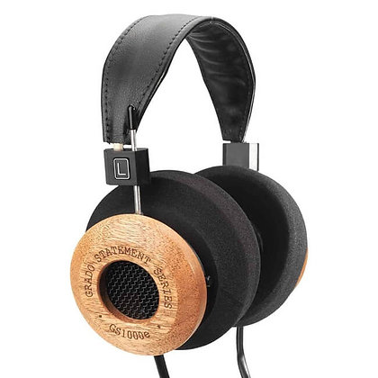 Grado GS1000e - Auscultadores / Headphones