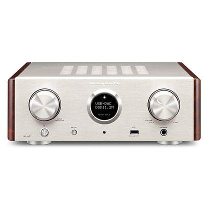 Marantz HD-AMP1 - Amplificador