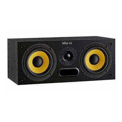 Davis Acoustics Central Mia 10 - Coluna Central