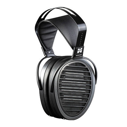 Hifiman Arya - Auscultadores Over-Ear
