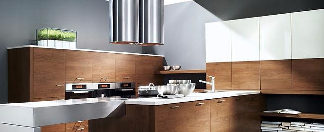 Siemens Cozinha