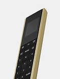 bang-and-olufsen-beoremote-one-cool-modern-collection-explore-mo.png