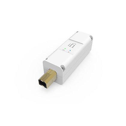 iFi iPURIFIER 3B - Filtro de Alimentação USB-B