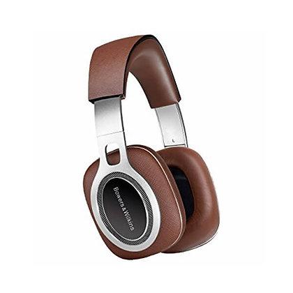 B&W P9 Signature - Headphones