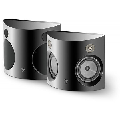 Focal SR 1000 Be Classic