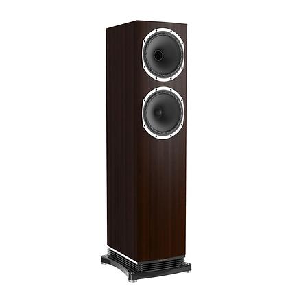 Fyne Audio F502 - Colunas de Som