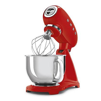 Smeg SMF03 - Robot de cozinha