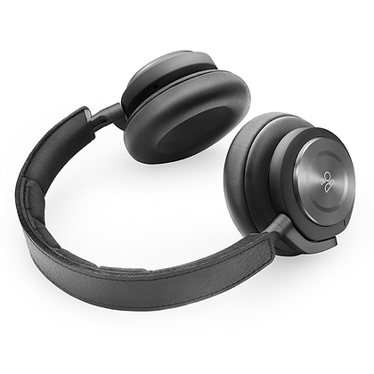 BeoPlay H9 - Headphones