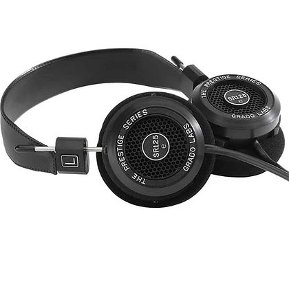 Grado SR125e - Auscultadores / Headphones