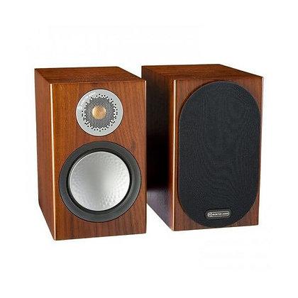 Monitor Audio SS50 - Colunas de Som