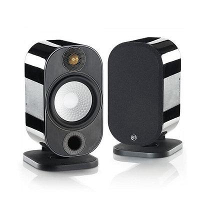 Monitor Audio A10 - Colunas de Som