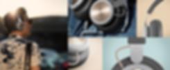 BeoPlay P2 - Bang & Olufsen P2