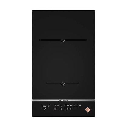 De Dietrich DPI7360X - Placa de indução 30cm