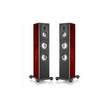 Monitor Audio PL 200 - Colunas de Som