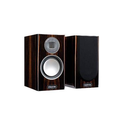 Monitor Audio Gold 100 - Colunas de Som