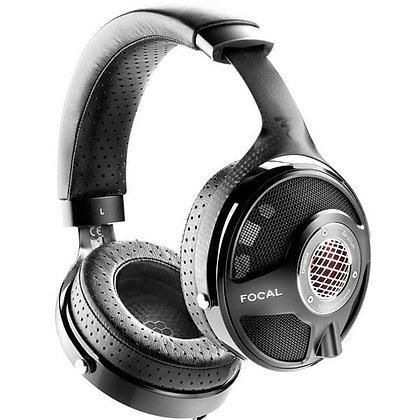 Focal UTOPIA - Headphones