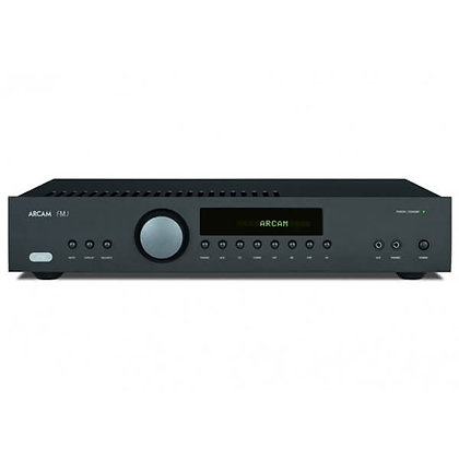 Arcam A29 - Amplificador