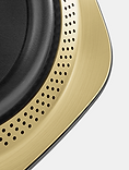 bang-and-olufsen-beolab-19-cool-modern-collection-explore-mo.png