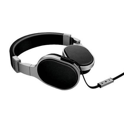 KEF M500 - HeadPhones