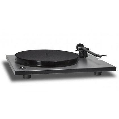 Nad C 556 - Gira Discos