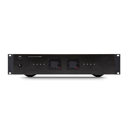 NAD CI 8-150DSP - Amplificador