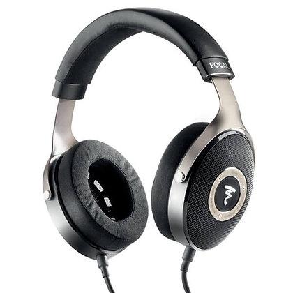 Focal ELEAR - Headphones
