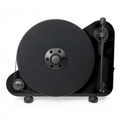 Project VTE BT R - Gira Discos Bluetooth