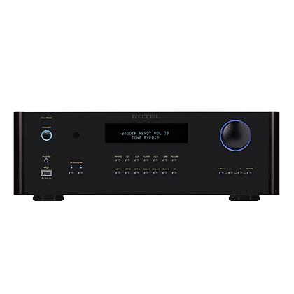 Rotel RA-1572  - Amplificador