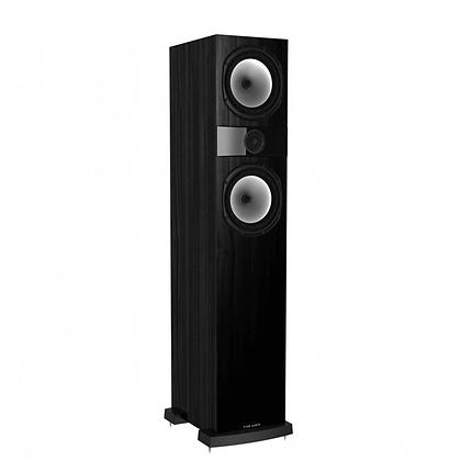 Fyne Audio F303 - Colunas de Som