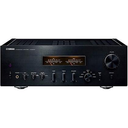 Yamaha A-S2200 Portugal - Amplificador Integrado