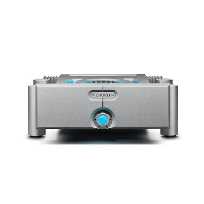 Chord Ultima 5 Stereo - Amplificador