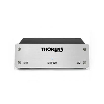 Thorens MM 008 - Pre Amp Phono
