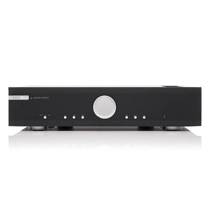 Musical Fidelity M5si - Amplificador Integrado