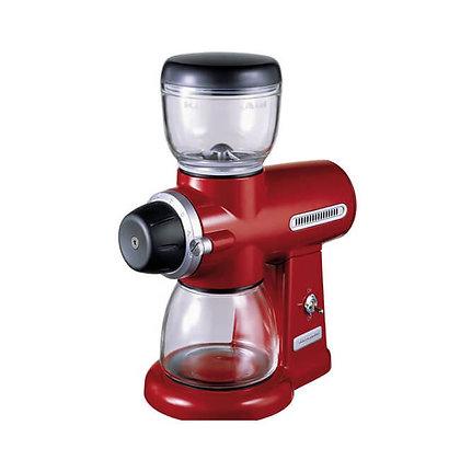 KitchenAid 5KCG100 - Moinho de CAfé