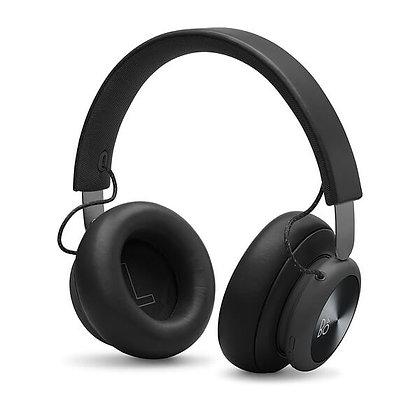 BeoPlay H4 - Headphones