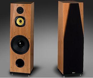 Davis Acoustics Cesar